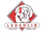 Laughlin Poultry Farm, Inc.